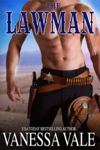 lawman_web