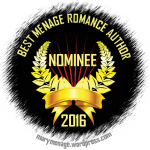 logo-nominee2016
