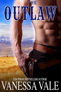 outlaw_web