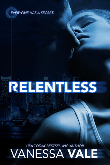 relentless_sm