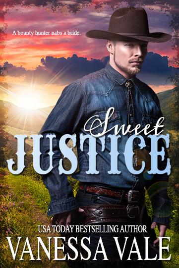 sweet_justice_web
