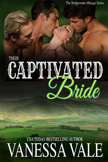 their_captivated_bride_web_site