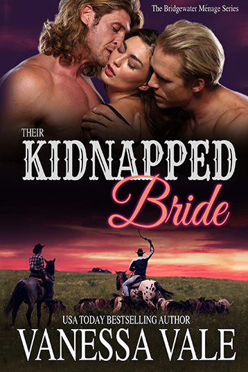 their_kidnapped_bride_web