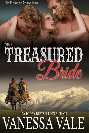 their_treasured_bride_web