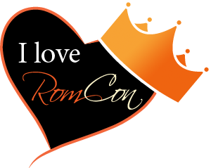 i_love_romcon_badge