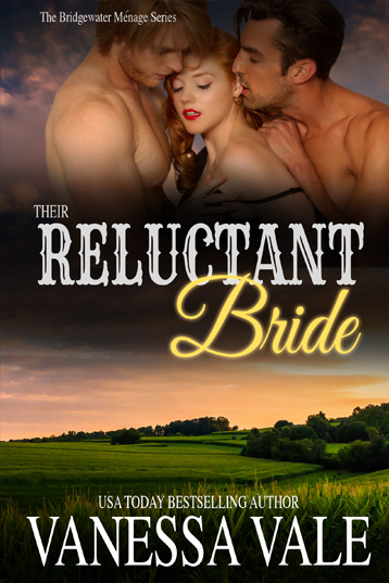 their_reluctant_bride_web