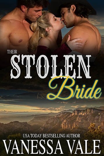 their_stolen_bride_web
