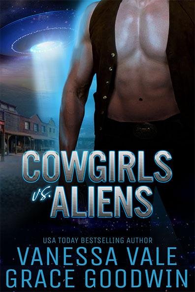 cowgirls_web
