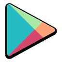 google-play-icon-385x1282