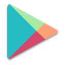 google-play-icon-385x1282