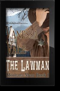 tablet_lawman