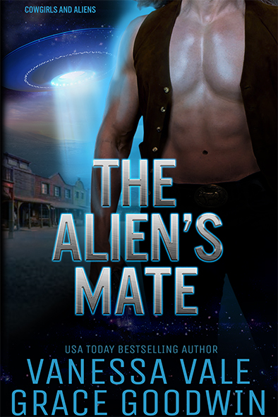 the_aliens_mate_web