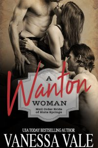 a_wanton_woman_web