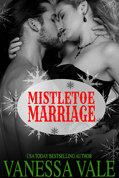 mistletoe_marriage_web