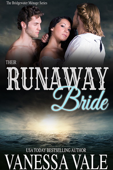 their_runaway_bride_web